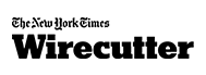 New York Time's Wirecutter