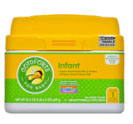 Comforts™ Infant Formula at Kroger